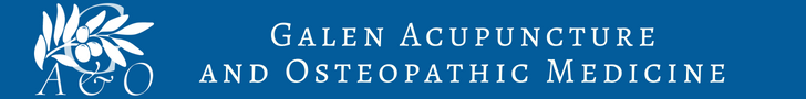 Galen Acupuncture and Osteopathic Medicine